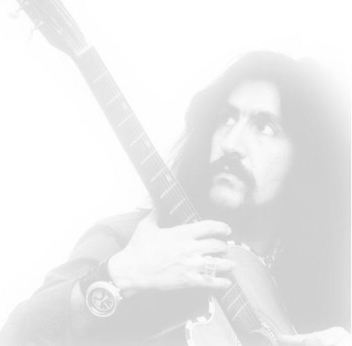 Barış Manço Eskişehir Konseri