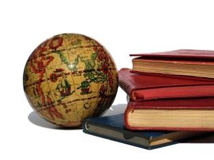 Bilginin Kaynakları ve Bilim