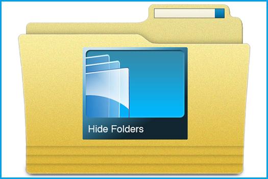 Flash Disk Gizli Klasör ve Dosya Gösterme