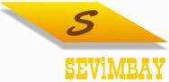 Sevimbay Blogspot