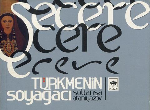 Türkmen Soyağacı