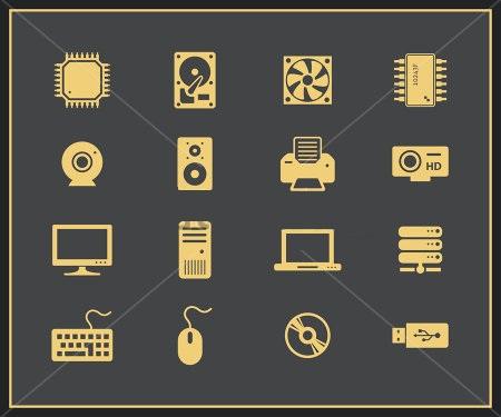 Flash Disk Güvenlik Erişim İzinleri